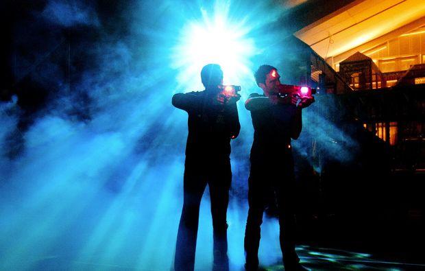 laser-lasertag-heidenheim