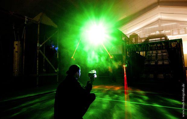 lasertag-freizeit-heidenheim1484927658
