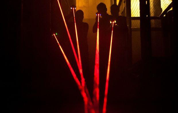 lasertag-heidenheim-freizeit