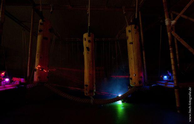lasertag-laser-heidenheim