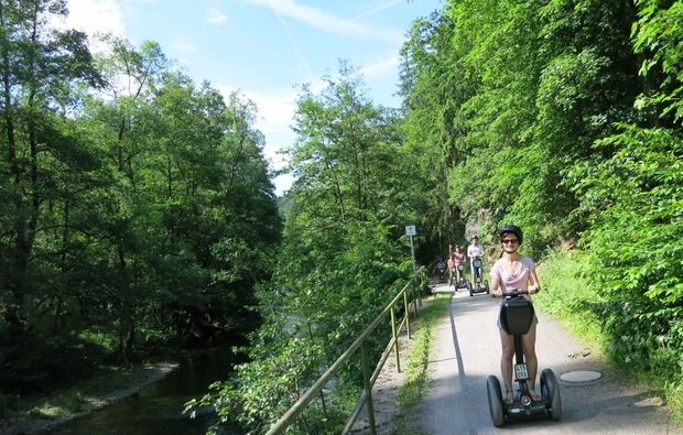 segway-panorama-tour-schwarzatal-bg1