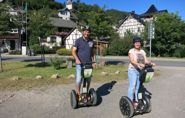 segway-panorama-tour-schwarzatal-erkunden