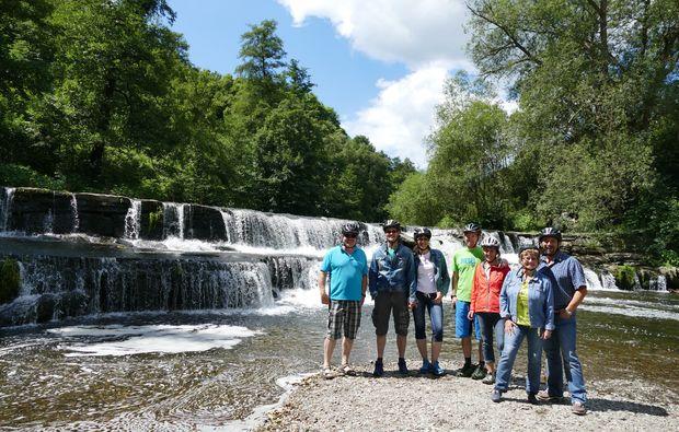 segway-panorama-tour-schwarzatal-wasserfall