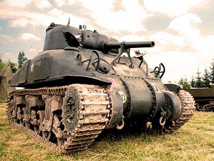 panzer-fahren-ha