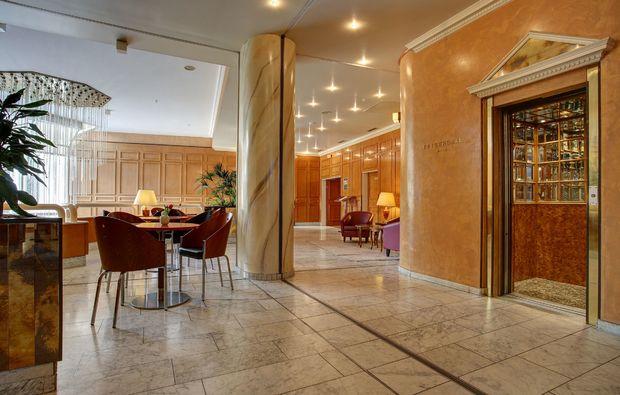 guennewig-centro-hotel-bonn