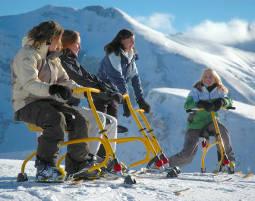 SB150_-_snowbike_-_outdoor