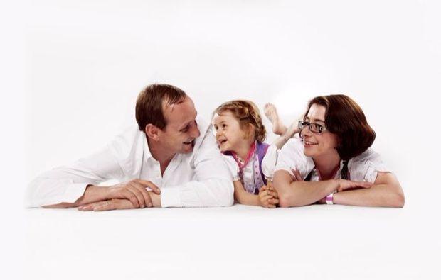 familien-fotoshooting-neu-isenburg-fotografie