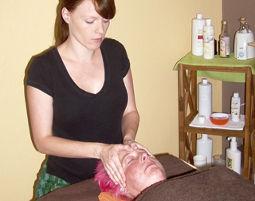 hot-chocolate-massage3