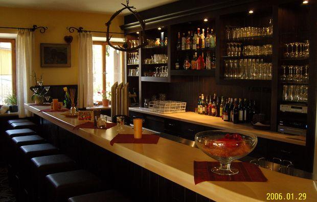 kuschelwochenende-grassau-bar