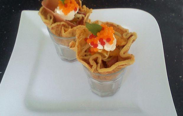 mietkoch-fuer-ein-dinner-fuer-zwei-muenster-romantic
