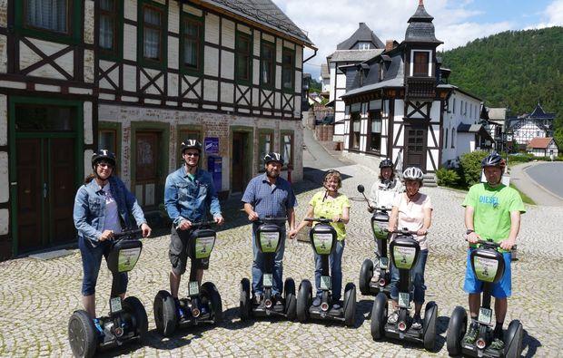 segway-panorama-tour-schwarzburg-thueringer-wald-bg4