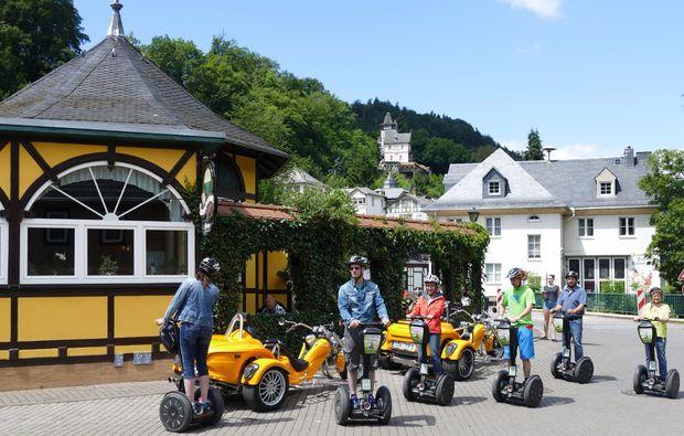 segway-panorama-tour-schwarzburg-thueringer-wald-bg6
