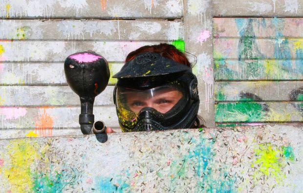 paintball-dresden-spieler