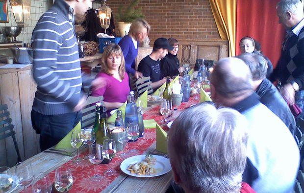 franzoesische-kueche-muenster-essen
