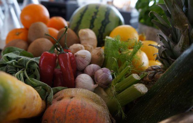 stand-kocherlebnis-viktualienmarkt-muenchen