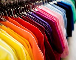 Bild Farbberatung - Schenke die Welt der Farben