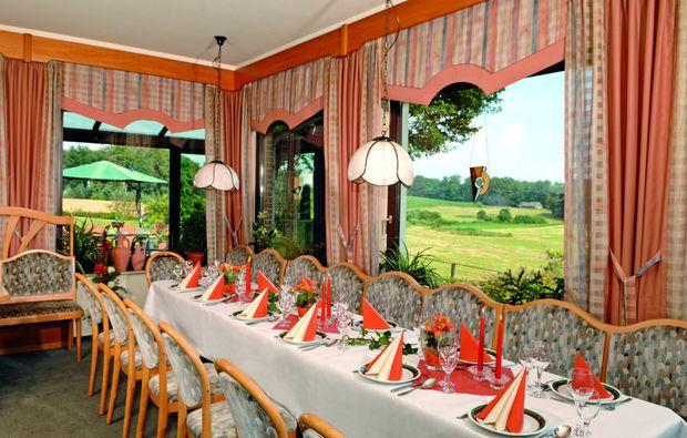 zauberhafte-unterkuenfte-neuenkirchen-voerden-restaurant