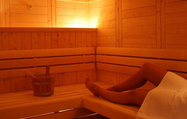 zauberhafte-unterkuenfte-neuenkirchen-voerden-sauna