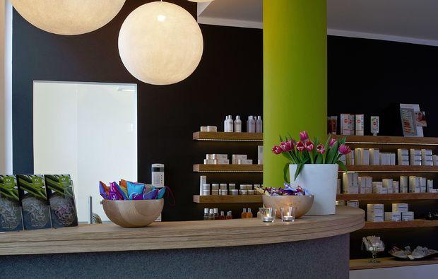 wellness-maenner-muenchen-auszeit-wellness