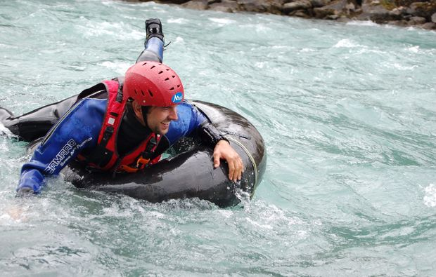 canyoning-package-mayrhofen-abenteuer