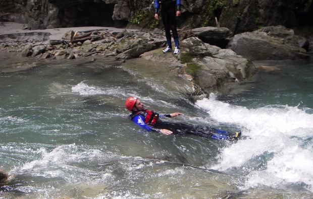 canyoning-package-mayrhofen-extreme-sport
