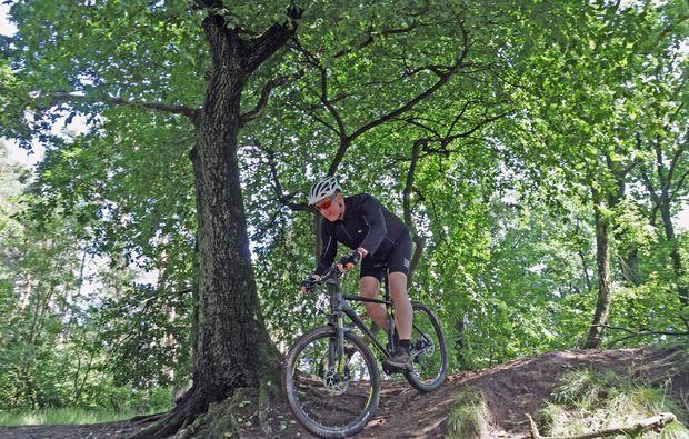 mountainbike-kurs-oer-erkenschwick-sport
