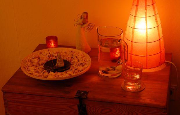 ayurveda-massage-schwandorf-oel