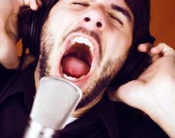popstar-song-koeln2