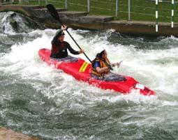 g-wildwasser-kanu