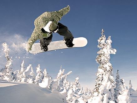 snowboarden-ha