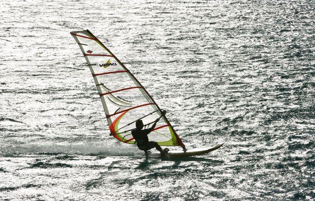 windsurf-kurs-schubystrand-damp-schnell
