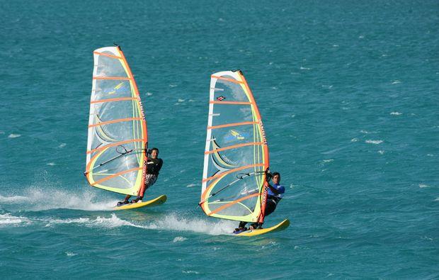 windsurf-kurs-schubystrand-damp-surfseminar