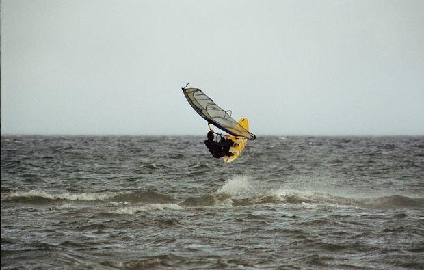 windsurf-kurs-schubystrand-damp-tricks