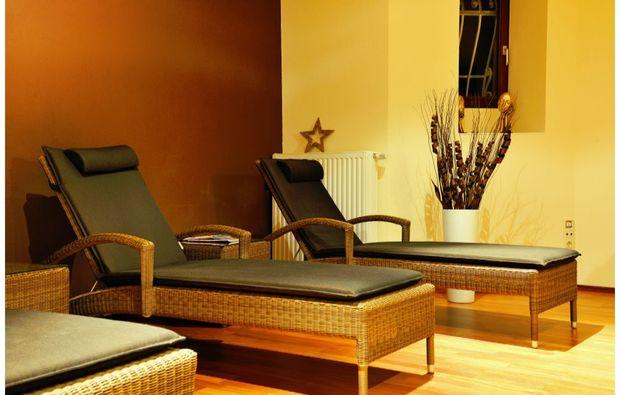 wellness-bad-kissingen-well-vital-hotel