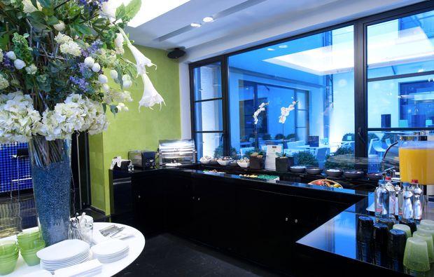 design-boutique-hotels-bruessel-buffet
