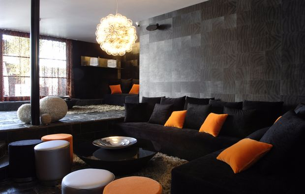 design-boutique-hotels-bruessel-lobby