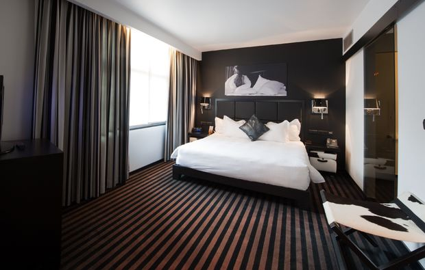 design-boutique-hotels-bruessel-uebernachten