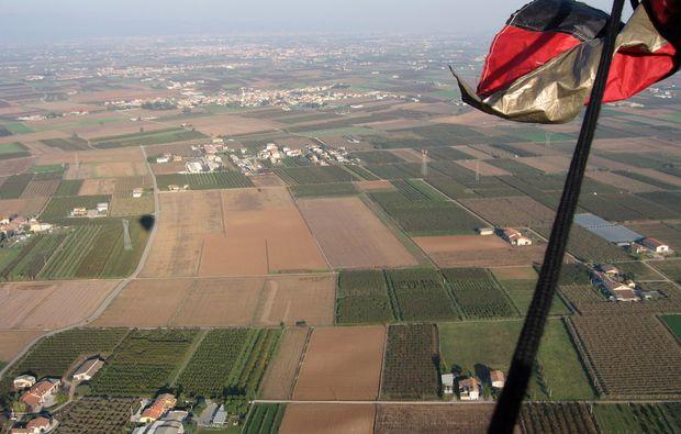 ballonfahrt-lindlar-ausblick
