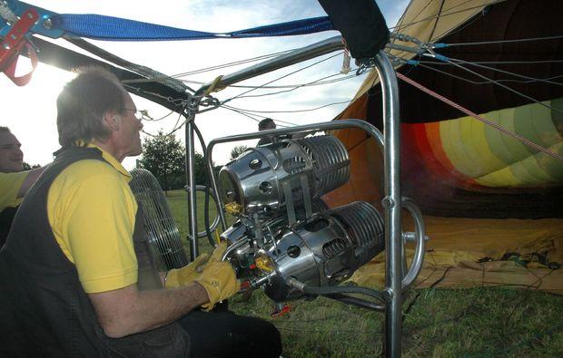 ballonfahrt-lindlar-technik