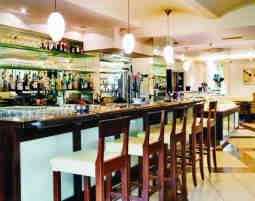 Hotel_Sandwirth_Bar