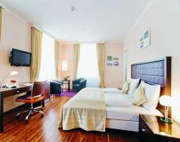Hotel_Sandwirth_Zimmer