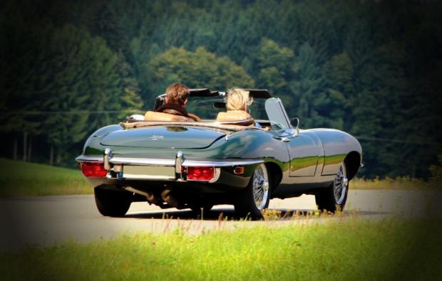 jaguar-e-type-muenchen