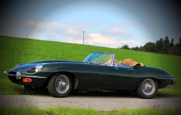 jaguar-e-type1484140410