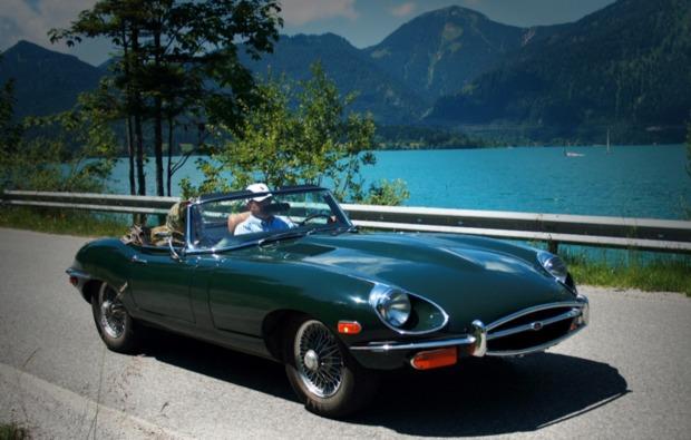 jaguar-etype-mieten