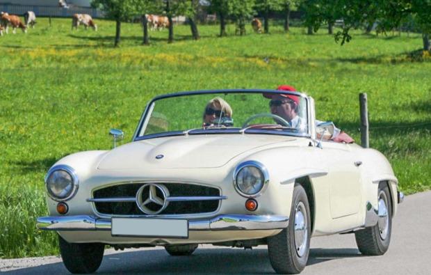 oldtimer-fahren-muenchen-bg7