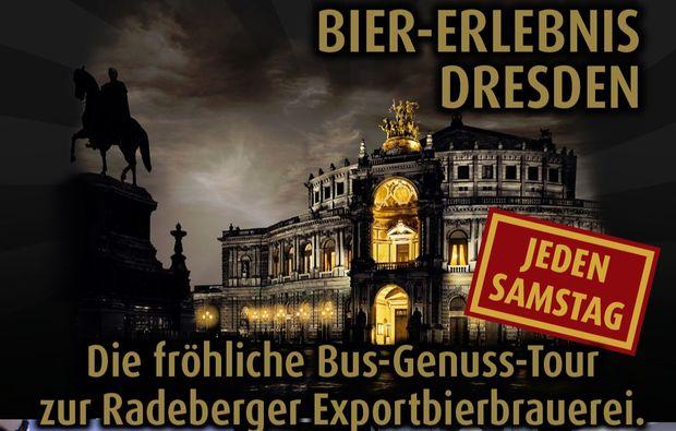 kulinarische-stadtrundfahrt-dresden-tour