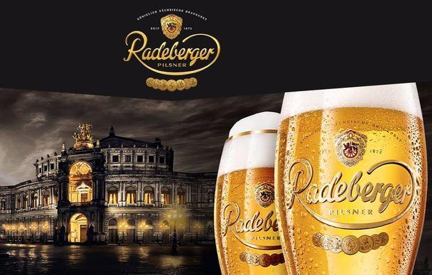 radeberger-bier-erlebnisdinner