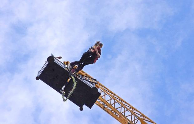 tandem-bungee-jumping-altenkirchen-berlin-essen-hamburg-hennef-olpe-bungeejumping1567410336