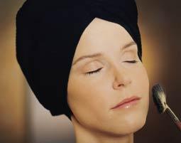 Bild Wellness für Frauen - Wellness für Frauen: Schönheitspflege und Entspannung die Frauen glücklich macht!