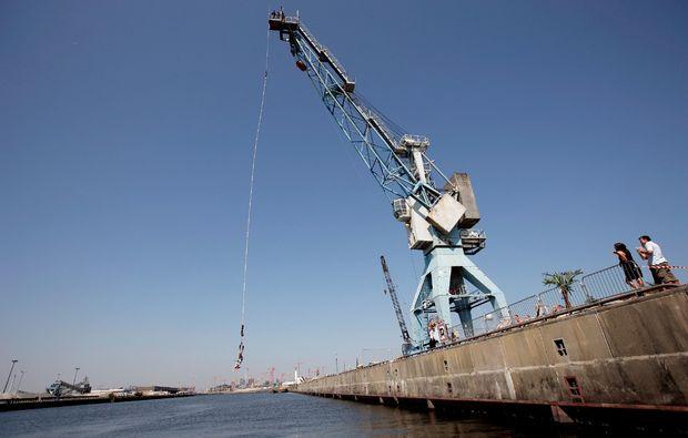 bungee-jump-bungee-jumping-hamburg